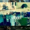 Imran Khan - Imaginary ( Dj Bobby Remix )