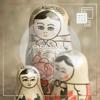 Carolain Luf, Sascha Braemer - Supersize (Original Mix) - Snippet