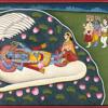 Narayana Hari Om Clip 1