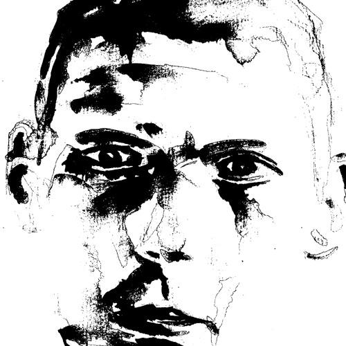 Arjen Schat / Mens / CD