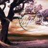 DJ Replay - Feluteni (Tongan Song) Vs Fresh Prince Of Bel Air Vs Hypnotize Tropical House