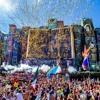 Download Tomorrowland Brasil 2015  Official Aftermovie (Audio) Mp3