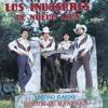 Los Invasores De Nuevo Leon  Leña De Pirul