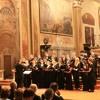 Duo Seraphim (live in Crema, Chiesa di San Bernardino-Auditorium Manenti)
