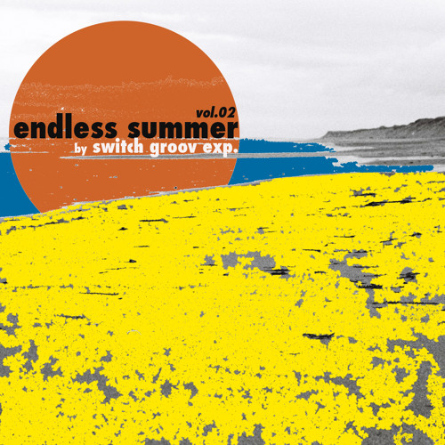 Endless Summer vol.02