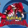 [Pokémon Colosseum] Battle Trainer