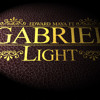 Gabriel Light Ft Edward Maya Dying Inside