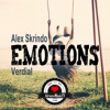 Alex Skrindo & Verdial - Emotions [AirwaveMusic Release]