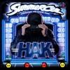 Summer Cem Feat. Kurdo - Magic Casino