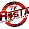 Spot Jaranan The Rosta Live 2015