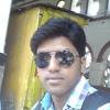 Eto Noy Noy Sudhu Gaan ME