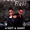 Free Download : Yaar Beli - Latest Haryanvi Song - M Watt | Sunny Singh