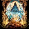 SIKO - Sun Salutation 25min (5 Rhythms Daily Practice Mixes)