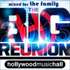 Hollywood Music Hall - The Big Reunion