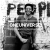 One Universe feat. Bill Withers - Ain't No Sunshine (Paul Kim Vocals)
