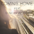 Frank & Friedrich Coming Home (Ft. Duncan Woods) Artwork