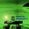 Mental Minority - More Than You Will Ever Know (RAVENH0LM's Trance Remix)