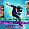 2015 New kawadi baila Style Nago Nago Dj Hamudi Mix Brand Rex Erz Djz