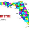 MY STATE