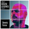 Dennis Ferrer feat. K. T. Brooks - How Do I Let Go (Dj Vivona Deep Remix)