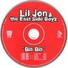 Ludacris Ft. Lil Jon - Bia Bia [Sqn Remix]