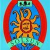 Solsun live @ Hoodilidoo Music Festival