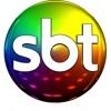 Show TV SBT