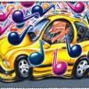 Vagepaul - Music In Car -23 - 5-2015.MP3