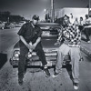 Dr. Dre & Snoop Dogg - Nuthin But A G' Thang vs. This Is Jam Hot Riddim (DJ PxM Reggae Mashup)