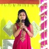 Cover of telugu version of Dil hai chota sa by Sushmita......Chinni Chinni Aasa..