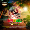 DJ Nate - Dancehall Choice 4 - 2015 Bashment Mix