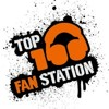 top100FANstation Promo RePlay Channel