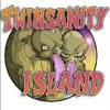 Crash Twinsanity Twinsanity Island Ost