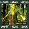 CELTIC SUMMER ft Jutta Roos (bouzouki) - ambient celtic symphonic