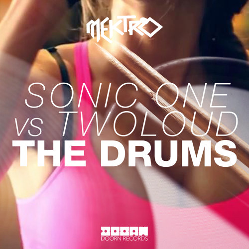 <a href='https://soundcloud.com/m3ktro/david-tort-vs-sonic-one-vs-twoloud-the-heavy-drums-mektro-mashup-free-dl' target='blank'>Download</a>