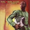 MC Solaar - Hijo De Africa