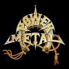 Angkara - Power Metal