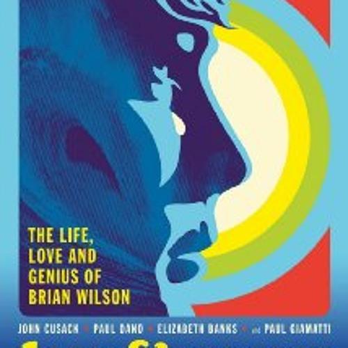 Brian Wilson Interviewed by Joe Johnson of Beatle Brunch
