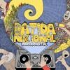 Batida Nacional - Vai Nega (Bonde do Amor) (DeepLick Rio Remix)
