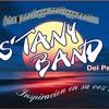 Stany Band - Traicionera