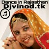 SOLID BODY NEW LATEST RAJASTHANI AND HARYANVI SONG DJVINOD.TK at Dj Vinod khowal rajasthani
