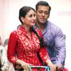 Tu Chahiye -Atif Aslam - Bajrangi Bhaijaan ft Salman Khan, Kareena Kapoor