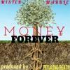 Money Forever Mp3