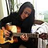 Home - michael buble. Acoustic (iseng)