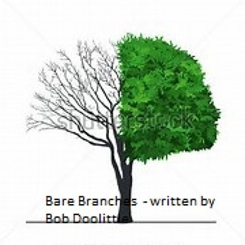 Bare Branches Mp3