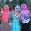 sahabat  najwa latif (cover) Me and Myta