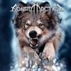 Sonata Arctica - Full Moon Lento Violento.METALERO
