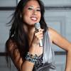 You Make My Life - Jason Citro Featuring Diana Li