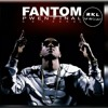 FANTOM_REKO ( ALBUM PWEN FINAL )