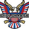 Diplomats - Victory Freestyle (Jay-Z Diss)